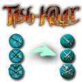The Tash-Kalar Changes Revealed!
