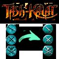 The Tash-Kalar Changes Revealed!