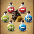 Alchemists app download links