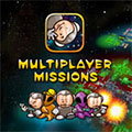 Galaxy Trucker – Multiplayer Missions are here!