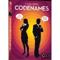 CODENAMES: Gen Con pre-order