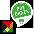 Essen SPIEL 2015 Pre-orders