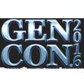 Looking back at Gen Con 2016