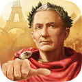 Through the Ages release update