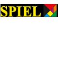 Essen Spiel 2017: New titles and Pre-order!