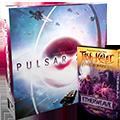 Pulsar 2849 and Tash-Kalar: Etherweave availability
