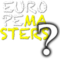 Pulsar 2849 as a one of EuropeMaster'18 nominees