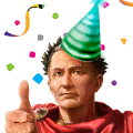 First Anniversary of Through the Ages app