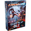 Adrenaline: Team Play DLC (expansion)