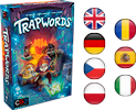 Trapwords in many languages