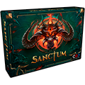 Sanctum – new BIG game announcement