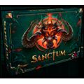 Sanctum – new BIG game announcement