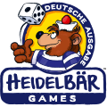 Czech Games Edition Announces Change in German Distribution