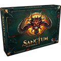 Sanctum: all you want to know!