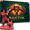Sanctum is now available!