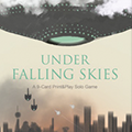 Under Falling Skies: Print and Play version