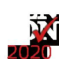 Gen Con Online 2020 – the BIG overview
