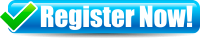 Castle TriCon 2020 registration