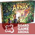 Lost Ruins of Arnak is in Beta on Board Game Arena