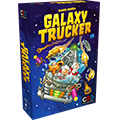 Galaxy Trucker Relaunch
