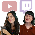 Introducing our new Content Creation team