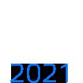 Gen Con 2021: We're back!