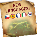 New Languages Arrived to Lost Ruins of Arnak Solo Campaign