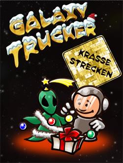 15-krasse_strecke___de