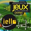 Jeux Cannes 2010