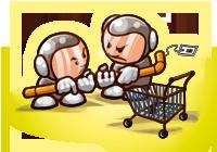 comix_shop