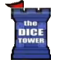 DiceTower review