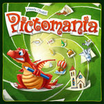 Pictomania (old version)